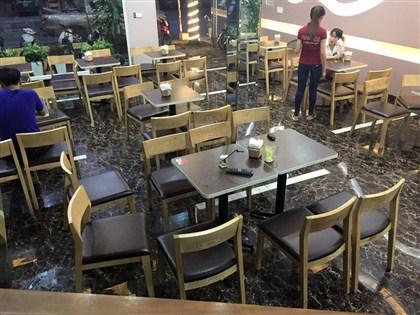 Ghế Bar Cafe, Bàn bar cafe